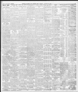 i THOMAS OF LAN |1909-01-26|Evening Express - Welsh Newspapers