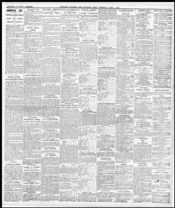 ODDFELLOWS LIVELY i|1909-06-01|Evening Express - Welsh
