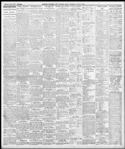 ITO-DAY'S RACING  I|1909-06-08|Evening Express - Welsh
