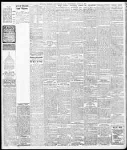 Advertising|1909-06-16|Evening Express - Welsh Newspapers