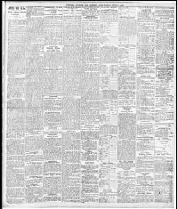 I LEVIES FOR M Ps |1909-07-09|Evening Express - Welsh Newspapers