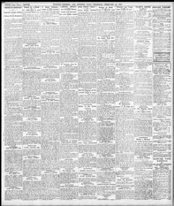 ION THE GOODWINSI|1910-02-24|Evening Express - Welsh