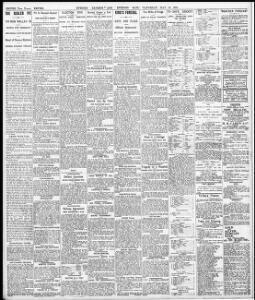 I 136 MEN WALLED IN 1910-05-14 Evening Express - Welsh