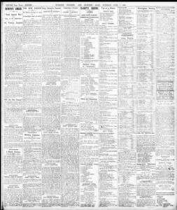 DAILY PAPERS I|1910-06-07|Evening Express - Welsh Newspapers