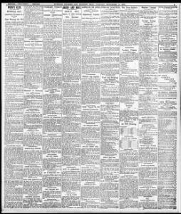 WOOD'S HUBS, ! ——-———— ) 1907-12-17 Evening Express - Welsh