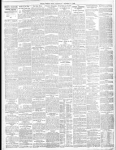 No title]|1889-10-03|South Wales Echo - Welsh Newspapers