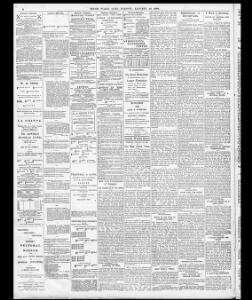 Advertising|1890-01-14|South Wales Echo - Welsh Newspapers