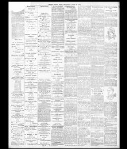 Advertising|1890-07-24|South Wales Echo - Welsh Newspapers Online