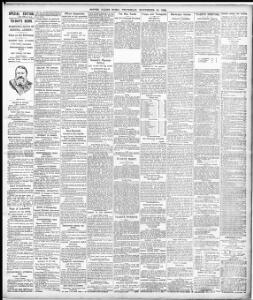 Advertising|1899-11-16|South Wales Echo - Welsh Newspapers