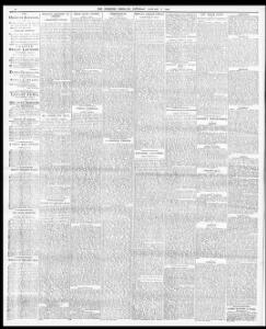 APPALLING DISASTER |1904-01-02|Cheshire Observer - Welsh