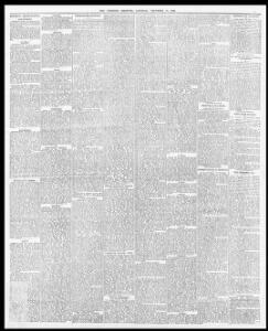 SANDYCROFT  I|1904-12-31|Cheshire Observer - Welsh