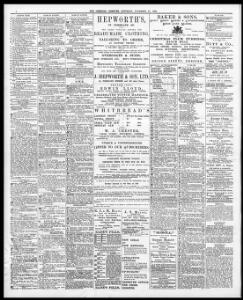 Advertising|1905-11-25|Cheshire Observer - Welsh Newspapers