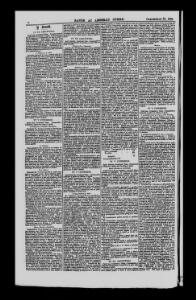 g #got## |1878-07-31|Baner ac Amserau Cymru - Welsh Newspapers