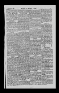 I_DOLGELLAU - -1|1880-11-03|Baner ac Amserau Cymru - Welsh