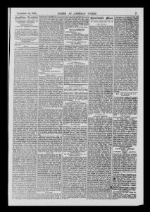 IGORLLEWIN MORGANWG  I|1891-11-11|Baner ac Amserau Cymru