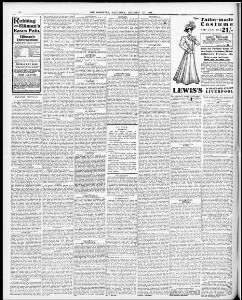 I-TARVIN  -i|1908-10-17|Cheshire Observer - Welsh Newspapers Online