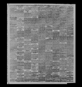 ITHK WKATHKK |1884-01-12|The Western Mail - Welsh Newspapers Online