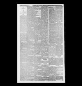 THE BISHOP OF LLANDAFF AND WELSH-SPEAKING CLERGY |1888-02-11|The