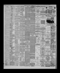 IJIOJNEY AND STOCK 1 MARKETS  i 1889-12-19 The Western Mail