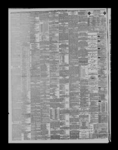LOCAL CUAIU'F KISO TItANSACTIO!ti     , _ I|1890-06-03|The