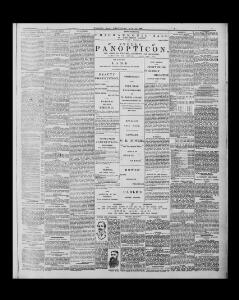 Advertising 1893-05-31 The Western Mail - Welsh Newspapers