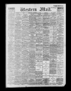 Advertising|1894-09-20|The Western Mail - Welsh Newspapers Online