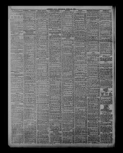 Advertising|1895-04-13|The Western Mail - Welsh Newspapers