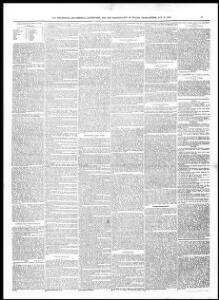 ACCEPTANCES |1859-01-28|The Welshman - Welsh Newspapers