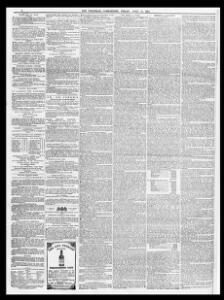 Advertising|1863-04-24|The Welshman - Welsh Newspapers Online - The