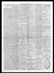 SHOW IN CARMARTHEN PARK |1908-08-21|The Welshman - Welsh