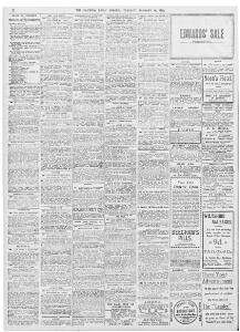 Advertising|1913-01-14|The Cambria Daily Leader - Welsh