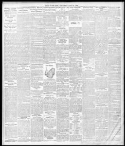 Advertising|1893-06-21|South Wales Echo - Welsh Newspapers Online