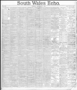 Advertising|1893-12-12|South Wales Echo - Welsh Newspapers