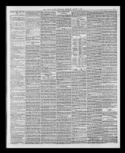 I \ JA,BGOI DIOCESAN SOCIETIES  1 -I|1892-08-06|The North