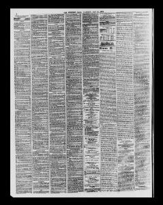 Advertising|1873-05-06|The Western Mail - Welsh Newspapers