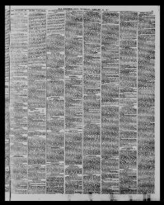 SWANSEA SCHOOL BOARD |1877-02-15|The Western Mail - Welsh