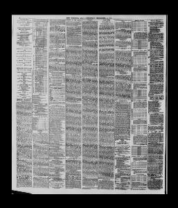 Advertising|1879-12-04|The Western Mail - Welsh Newspapers Online