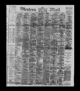 Advertising|1880-09-25|The Western Mail - Welsh Newspapers