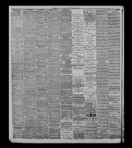 Advertising|1882-09-30|The Western Mail - Welsh Newspapers