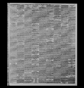 THE WIFE MURDER IN THE I RHONDDA |1883-08-01|The Western