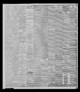 I TilE WELSH FACTOR IN THE IRfSH ! iPKoBLEM  ]|1886-10-13