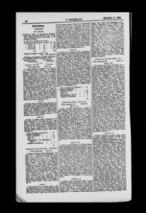 HrboUafcau I|1896-06-03|Y Goleuad - Welsh Newspapers Online