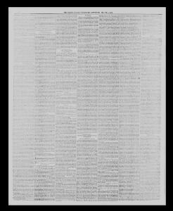 Y |1871-03-04|The North Wales Chronicle and Advertiser for