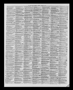 NAME OF FIRM  National provincial bank OF  1 ENGLAND |1877-02-24|The
