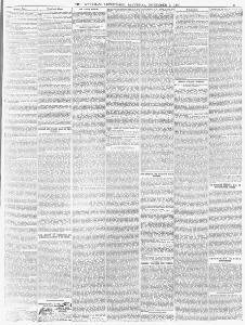 I General News  1895-11-02 Wrexham and Denbighshire