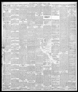 Advertising|1895-08-17|South Wales Echo - Welsh Newspapers Online