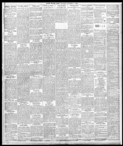 Advertising|1895-10-01|South Wales Echo - Welsh Newspapers