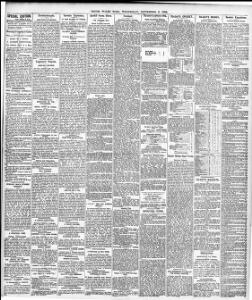 I Football  1|1896-09-02|South Wales Echo - Welsh Newspapers