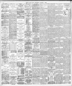 Advertising|1896-10-07|South Wales Echo - Welsh Newspapers
