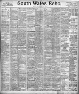 Advertising|1897-12-17|South Wales Echo - Welsh Newspapers